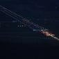 turning_final_rwy09ekbi_7457