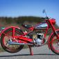 1949_Puch_125TS_2918