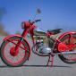 1949_Puch_125TS_2927