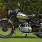 1953_puch_250tf_9520