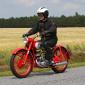 riding_the_puch_125ts_3569